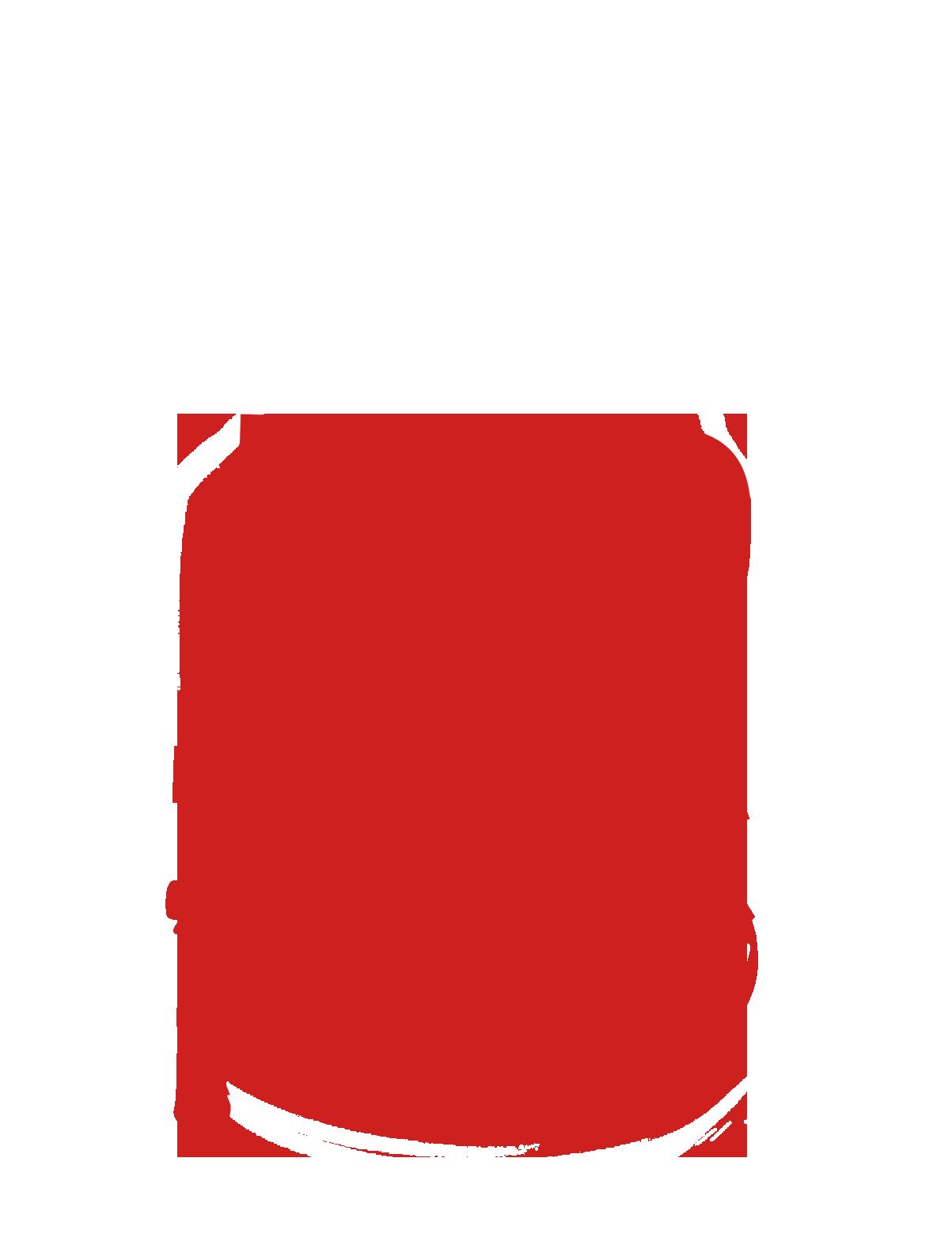 JARFED LOGO